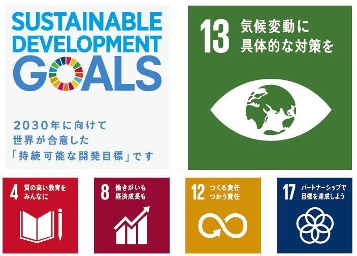 SDGs2018