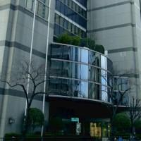 横浜市市民活動支援センター_1_original